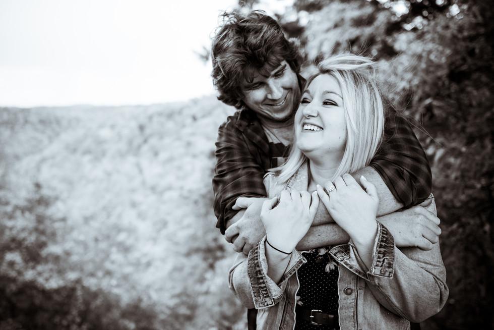 Nicole&Matt-15.jpg