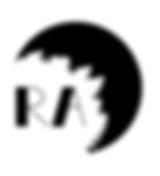 Rebecca Ann Lessner Logo