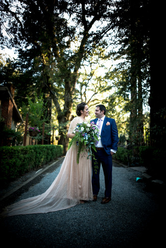 Christine&Jared-195.jpg