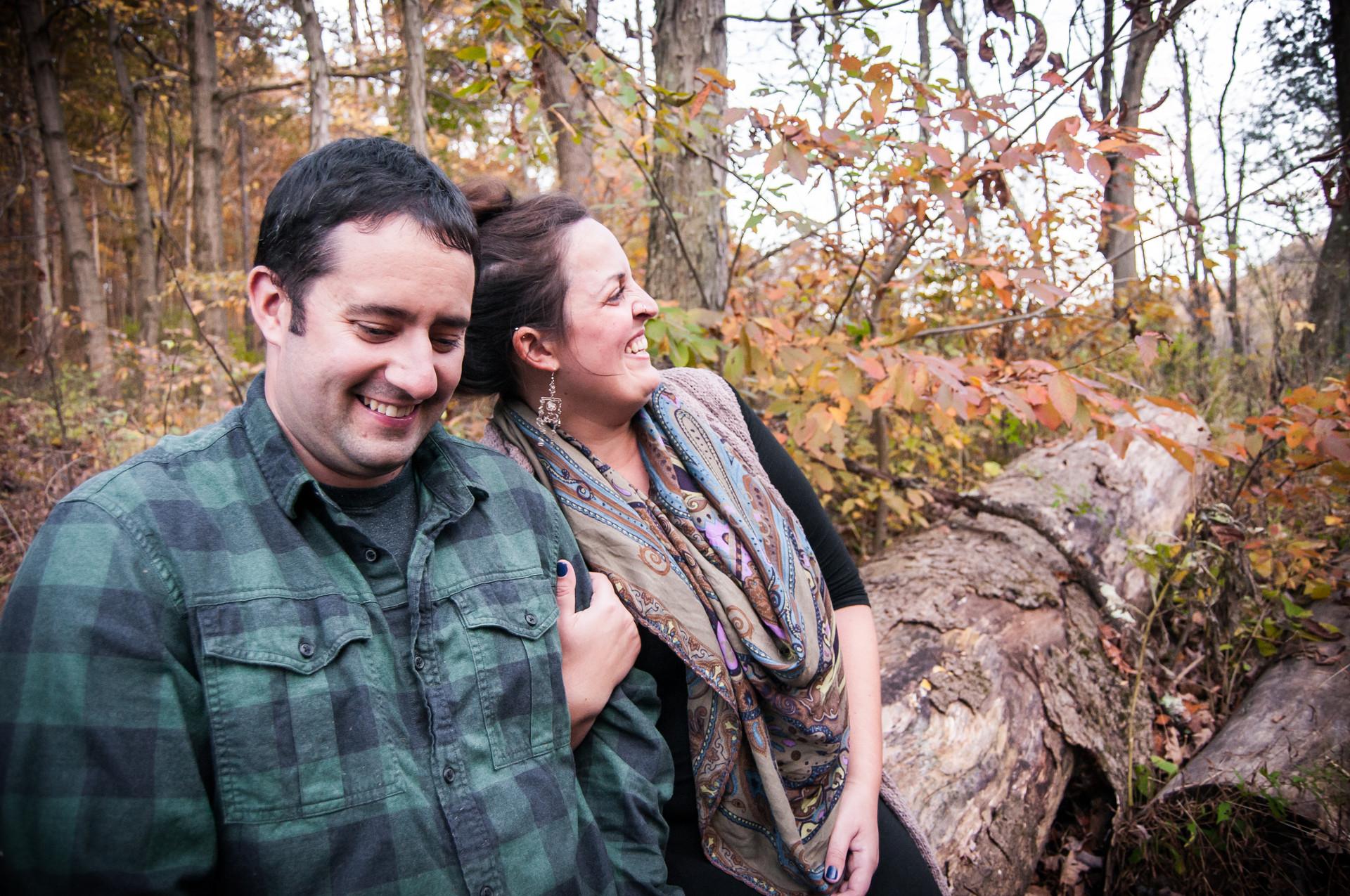 Christine&Jared-31.jpg