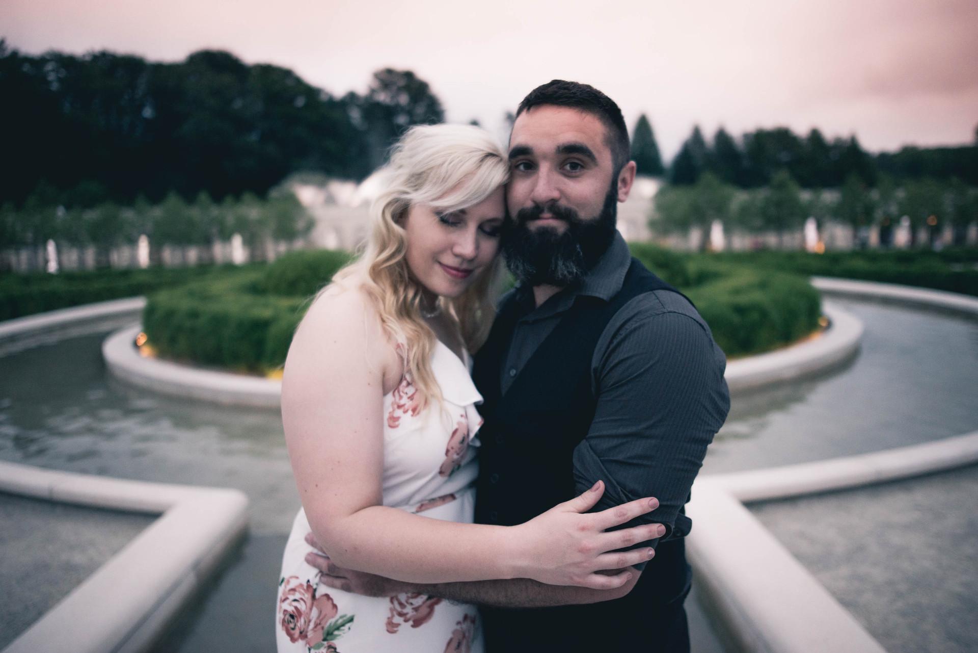 Matthew&Amy-88.jpg