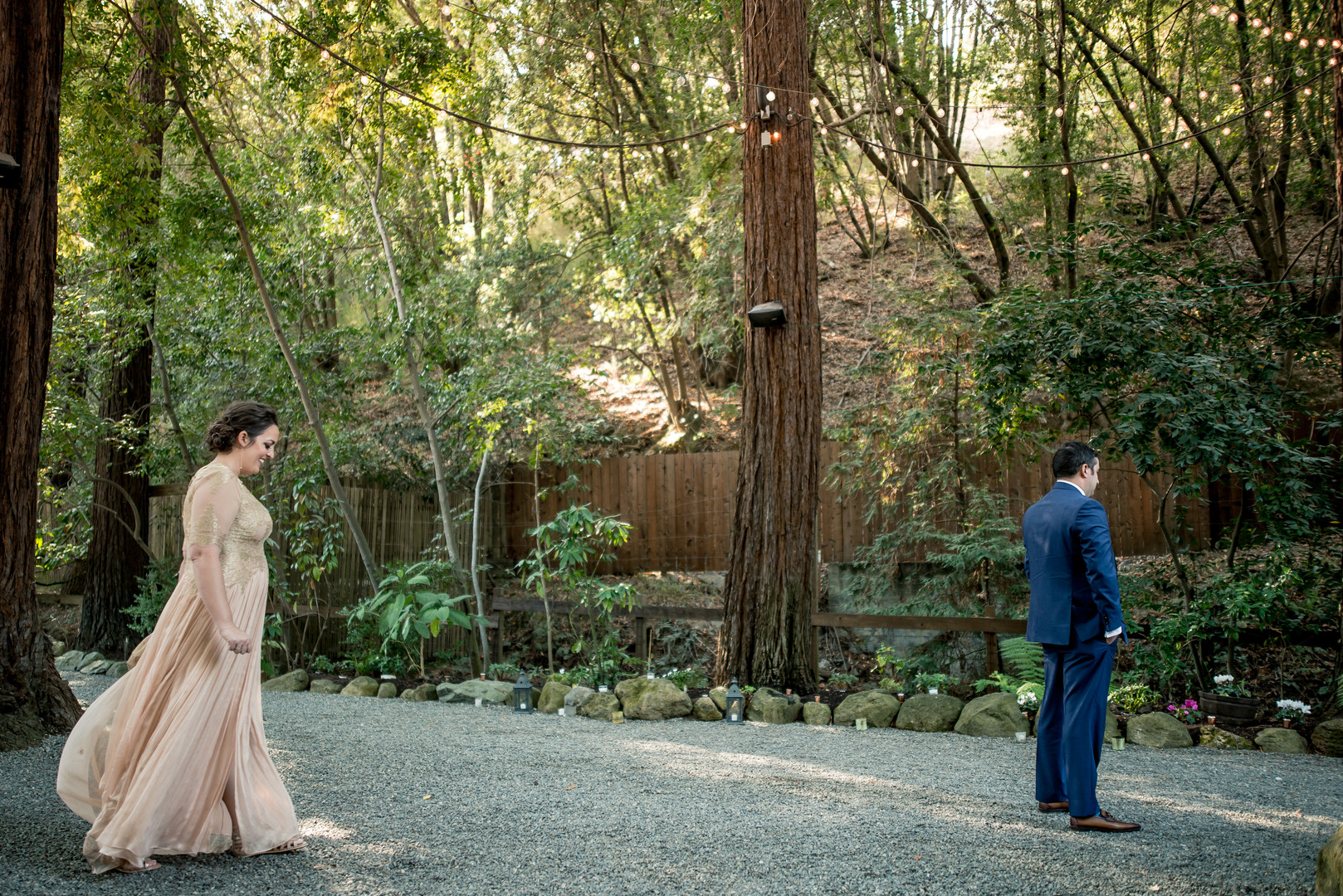 Christine&Jared-104.jpg