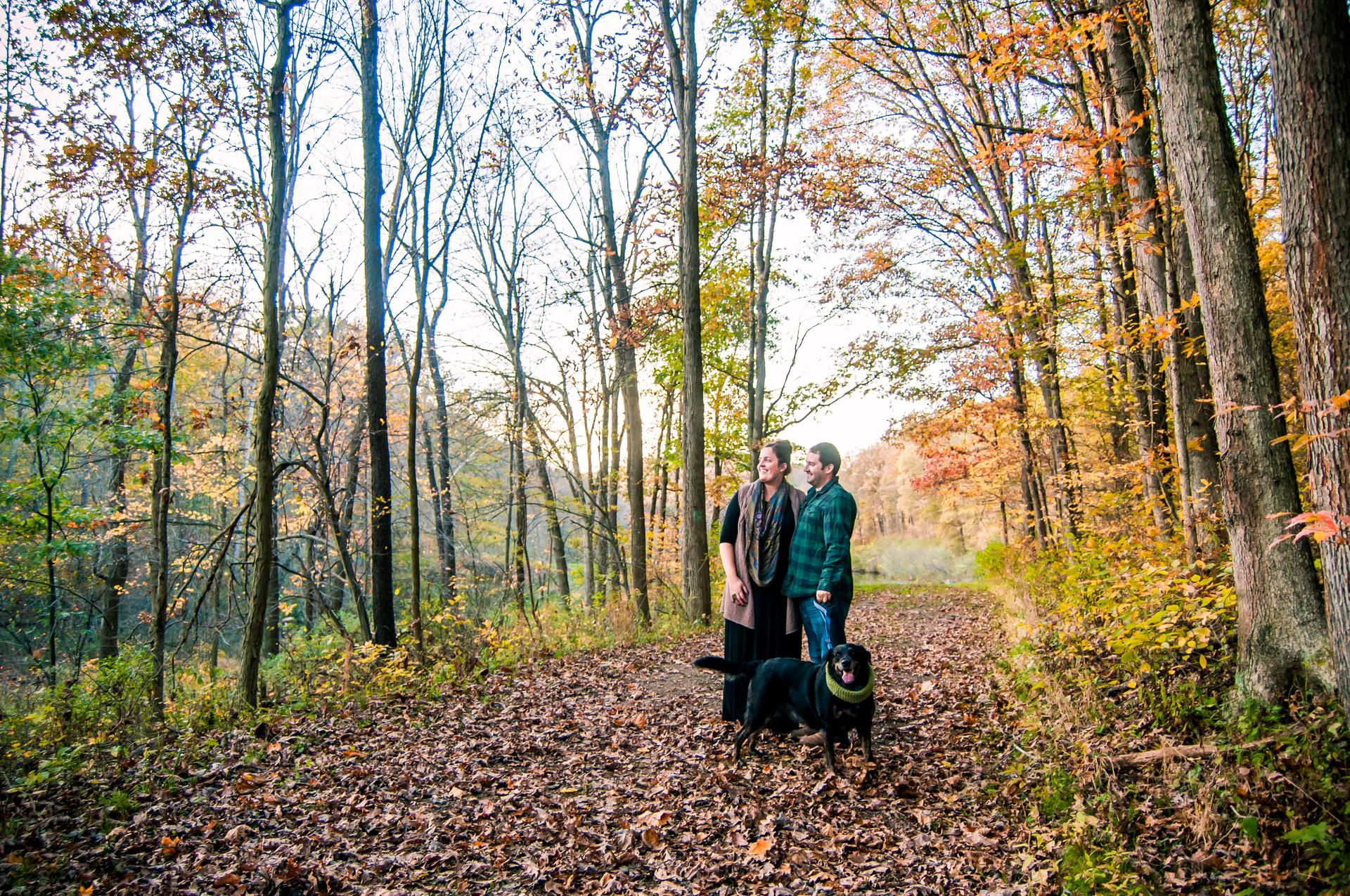 Christine&Jared-3.jpg