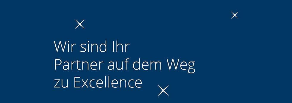 Sport Exellence GmbH.jpg