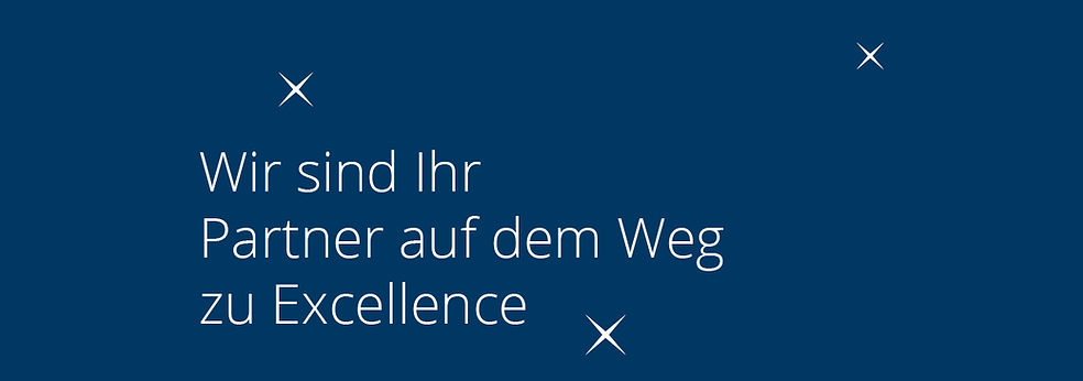 Sport Excellence GmbH