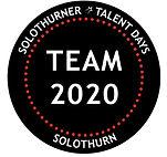 Talent Day Solothurn.JPG