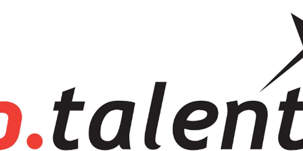 Solothurner Talent Day Frühling - 28. April 2021