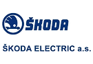 %C5%A0KODA_ELECTRIC_logo_edited.png