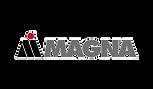 magna-logo_edited.png