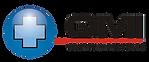 QMI_nové_logo.png