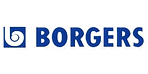 Borgers_CS_edited.png