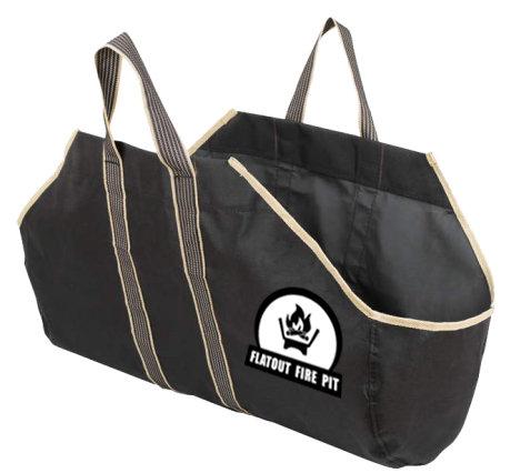 Flatout Fire Pit - Extra Bag
