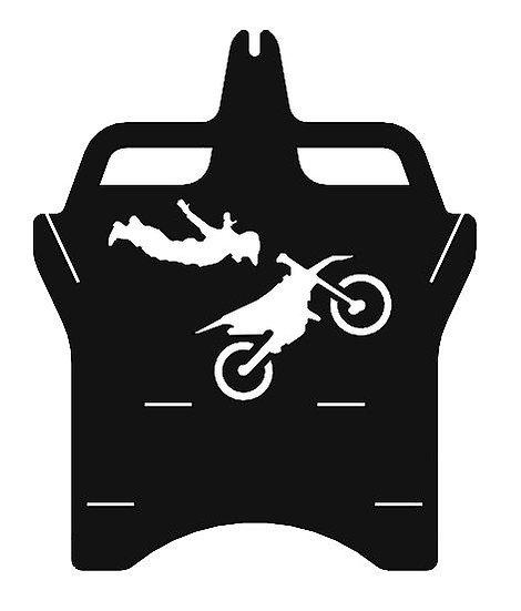 LARGE - MOTO