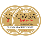 CWSA-BV-2020-stickers-Double-Gold-Medal-