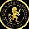 ESC-2021-Gold-Medal-600x600-3.PNG