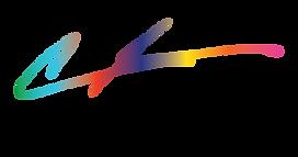 CeeSmithMedia_Web_Logo Square .png