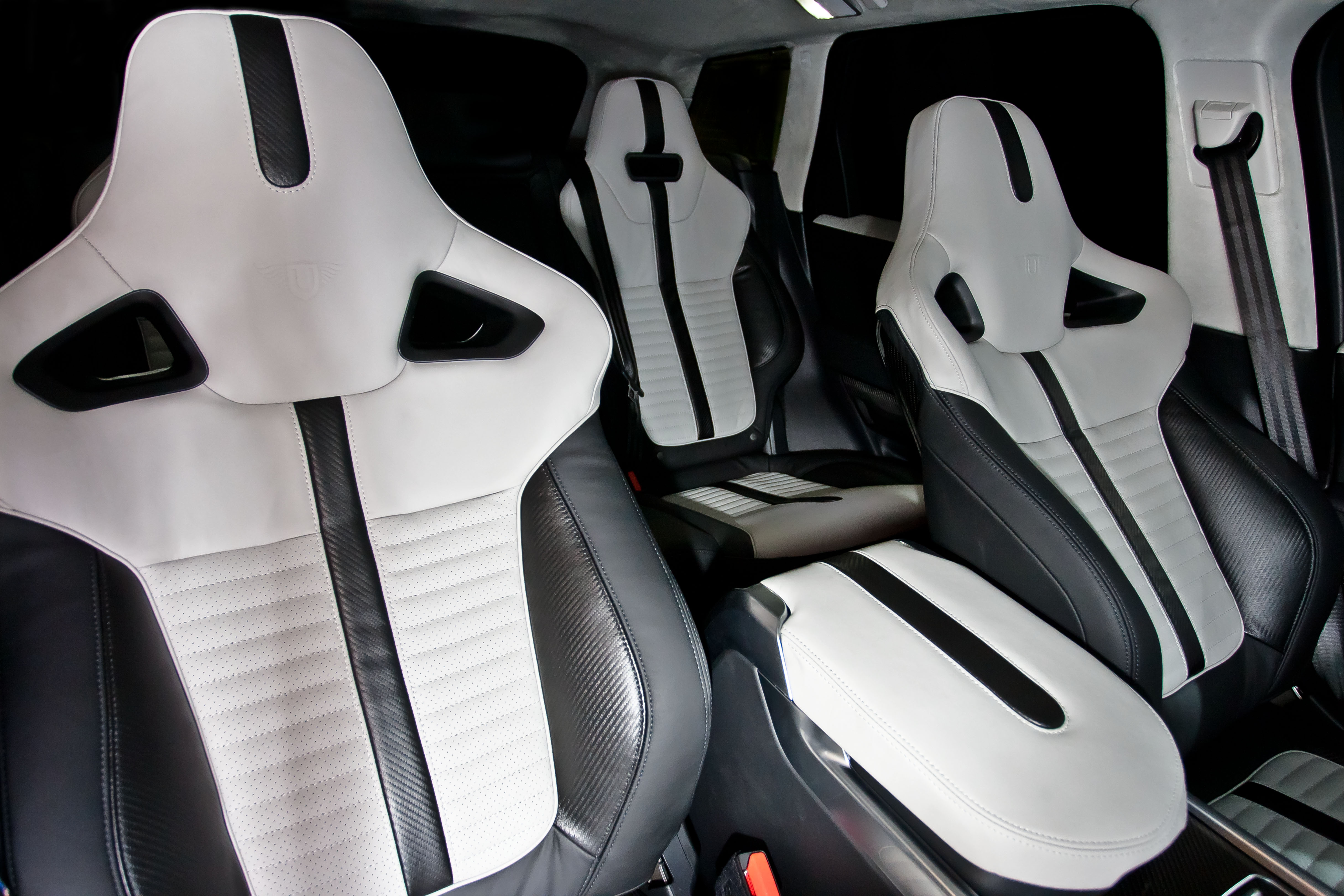 urban svr contrast carbon leather58