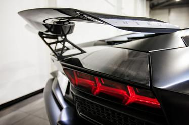 NERO - Aventador S Coupe Roadster58.jpg