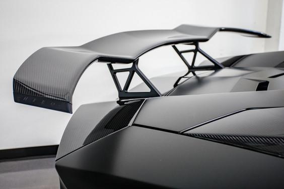 NERO - Aventador S Coupe Roadster52.jpg