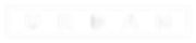 text logo white on black thin WHITE.png