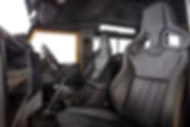 Bahama_Gold_Front_Seat_Pair.jpg