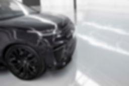 Velar_Wheel_Detail_2.jpg