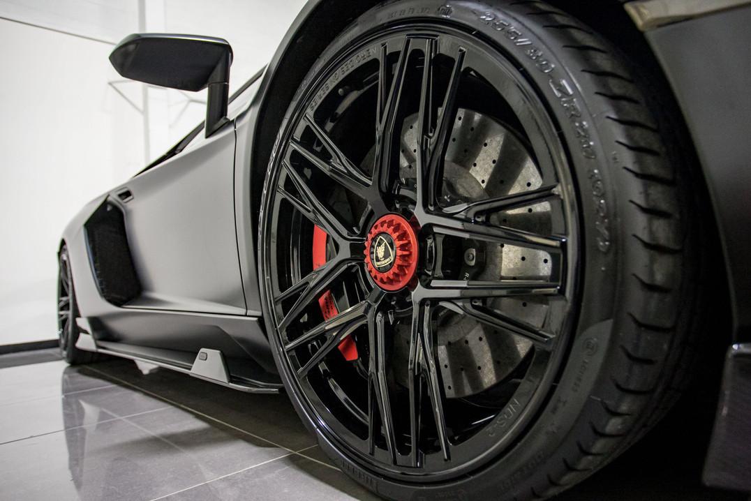 NERO - Aventador S Coupe Roadster69.jpg