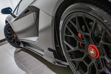 NERO - Aventador S Coupe Roadster105.jpg