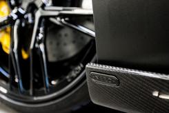 NERO - Huracan Coupe Spyder LP64019.jpg