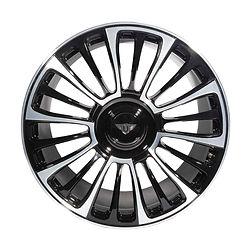 Verona_Wheel_Front.jpg