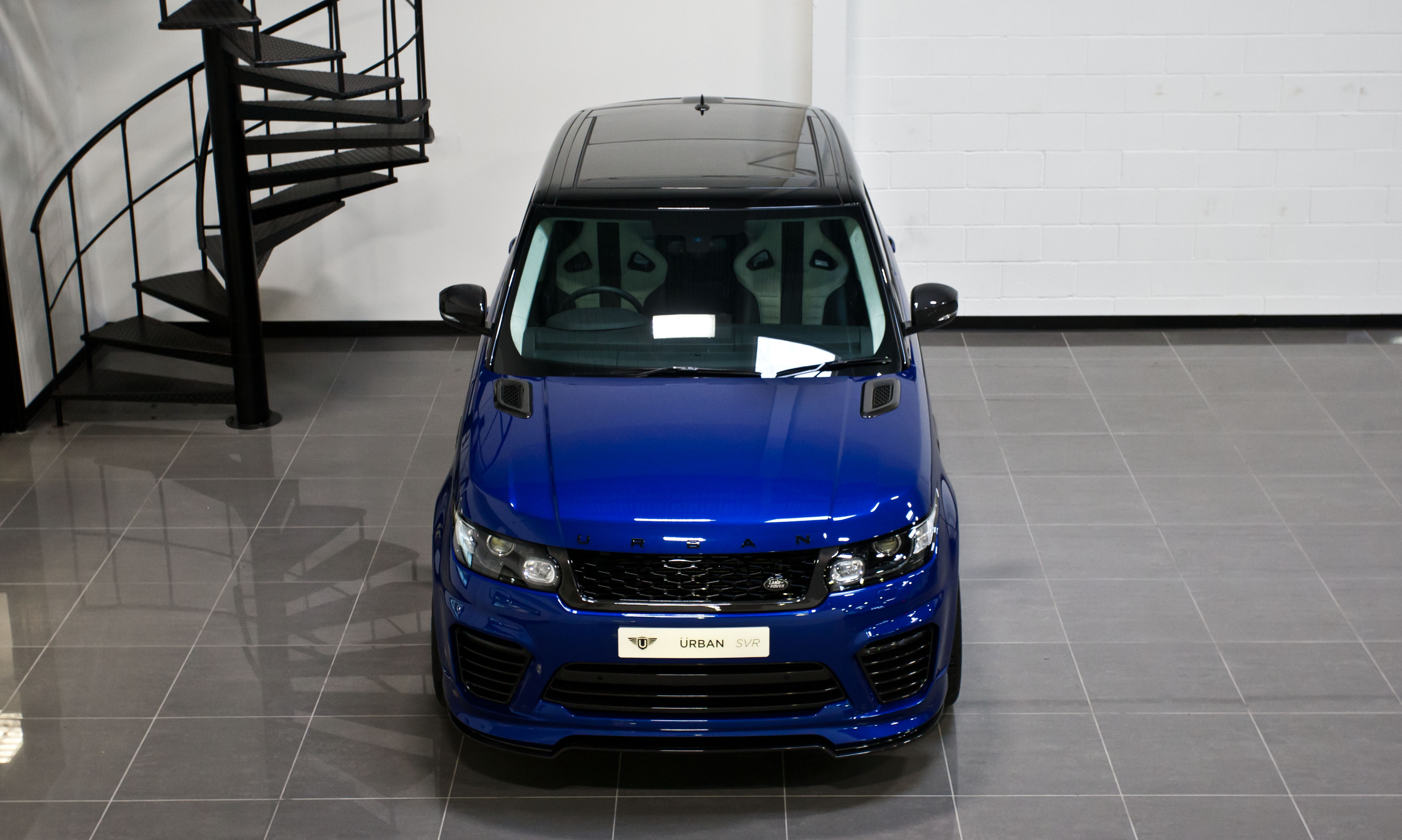 Urban v2 SVR Estoril Blue6