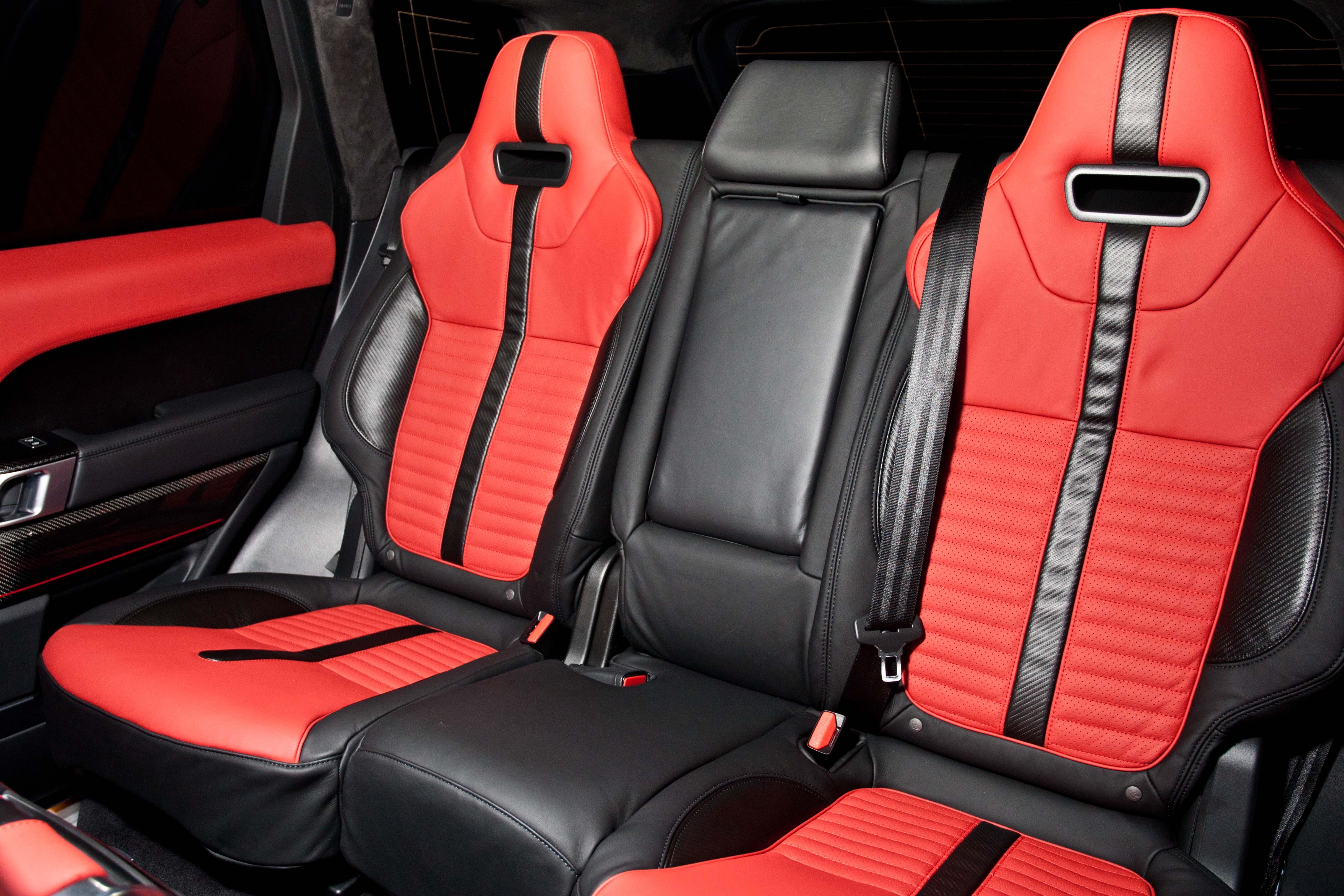 pimento ebony carbon svr leather interior25