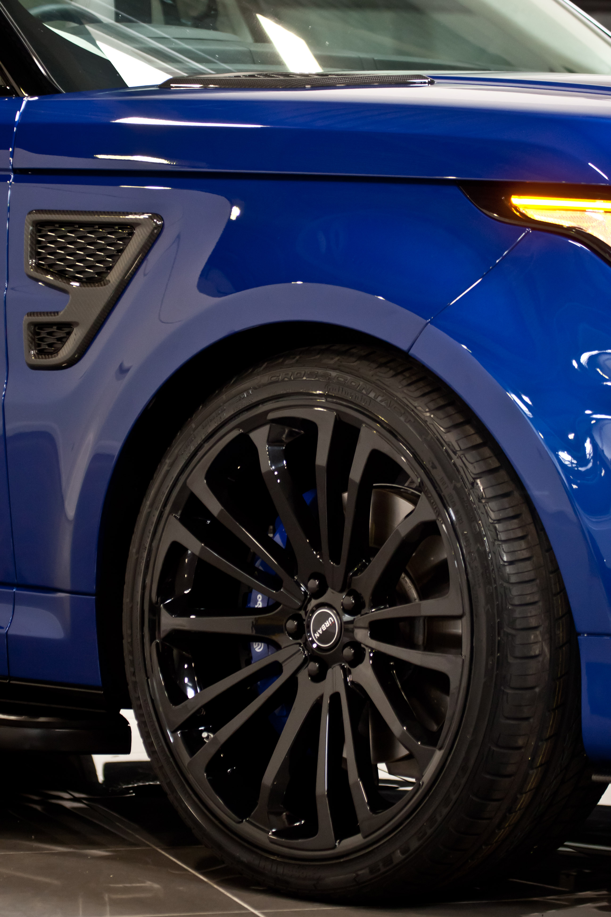 Urban v2 SVR Estoril Blue15