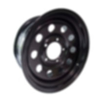 Urban_Truck_Modular_Steel_wheel_1.jpg