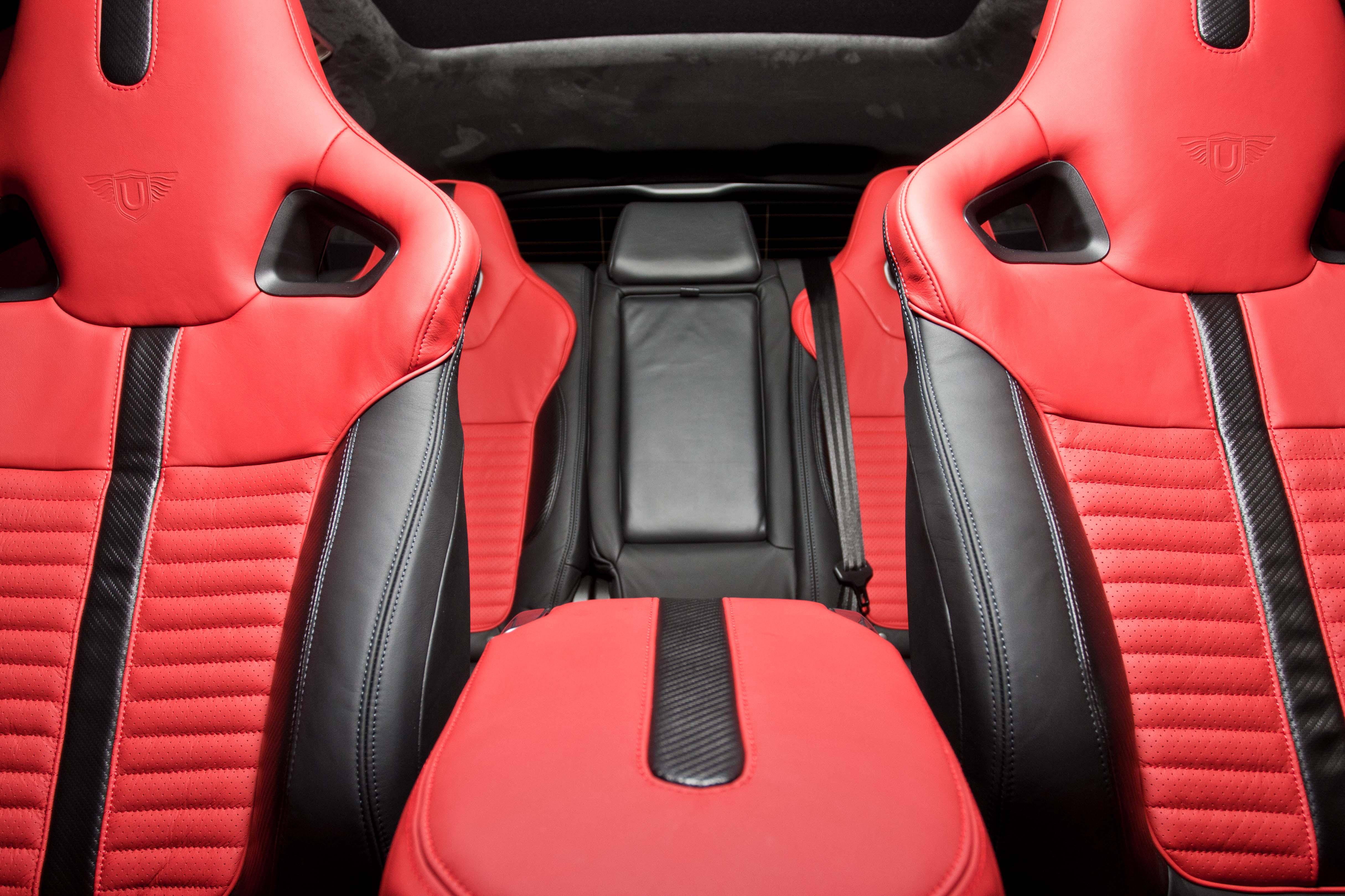 pimento ebony carbon svr leather interior21