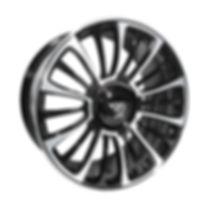 Verona_Wheel_3_4_Front_Web.jpg