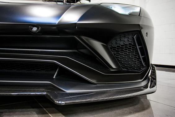 NERO - Aventador S Coupe Roadster33.jpg