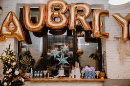 happy birthday aubrey-7.jpg