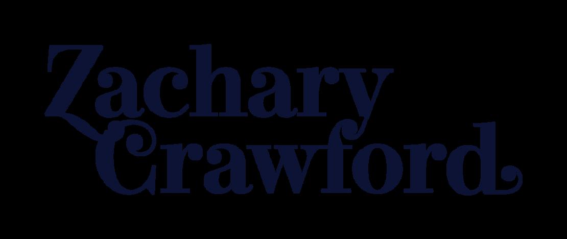 bluezacharycrawford_logo.png