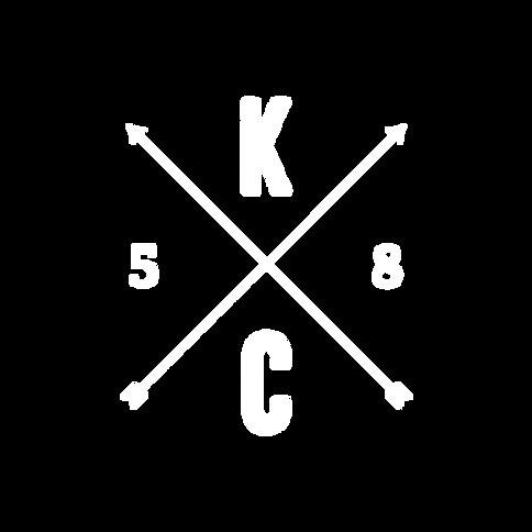ofiicial_KC_logo_white.png