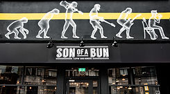 Son of a Bun-69.jpg