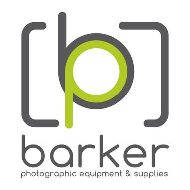 barkerphoto.jpg