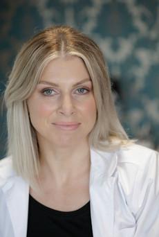 Aileen Goodman.JPG