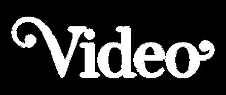 videoArtboard 6.png