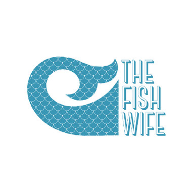 fishwife.jpg