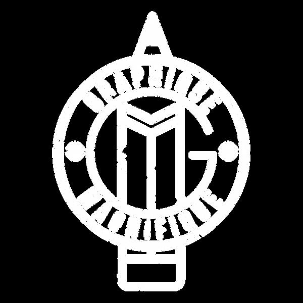 graphique-logo_white.png