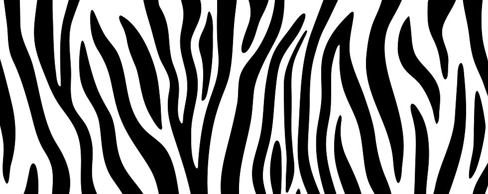 zebra_stripe.png