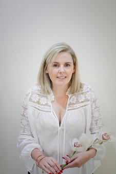 Siobhan-Gannon-Evelyn-Woodard-Portrait.JPG