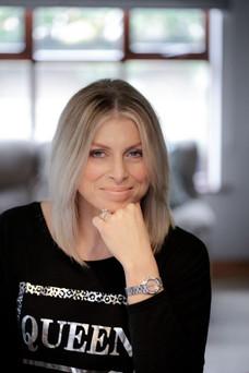 Aileen Goodman - Portrait.JPG