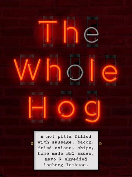 whole_hog.jpg